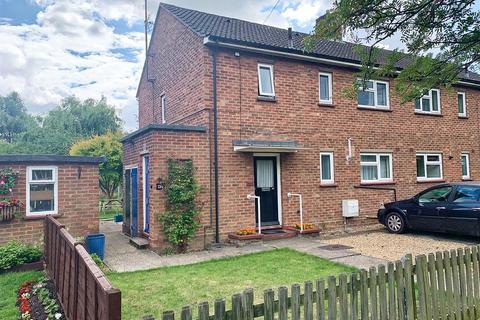 1 bedroom maisonette for sale - Whitehill Road, Cambridge