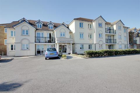 1 bedroom flat for sale - Beachville Court, Brighton Road, Lancing