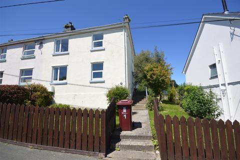 3 bedroom character property for sale - Maeshyfryd, St. Dogmaels, Cardigan