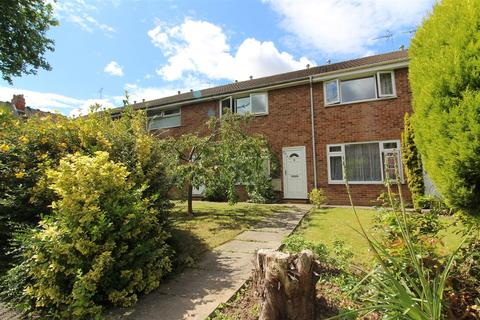 2 bedroom terraced house for sale - Convent Court, Hull