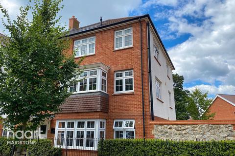 1 bedroom apartment for sale - Cobnut Avenue, Maidstone