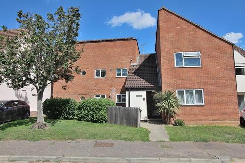 1 bedroom apartment for sale - Churchill Rise, Chelmsford, Essex, CM1