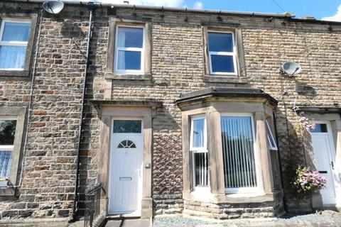3 bedroom terraced house for sale - West Road, ,, Haltwhistle, Northumberland, NE49 9HR