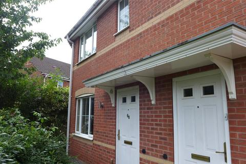 3 bedroom terraced house to rent - Quarryfield Lane, Parkside, Coventry, CV1