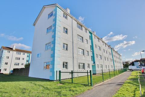 2 bedroom flat for sale - Fullerton Close, Weston