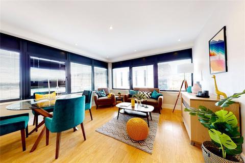 2 bedroom apartment for sale - 111-125 Shenley Road, Borehamwood, Hertfordshire, WD6