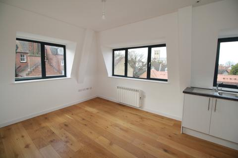 1 bedroom apartment to rent - Aldwych House, Norwich NR2