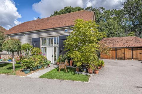2 bedroom semi-detached house for sale - Chieveley, Berkshire, RG20
