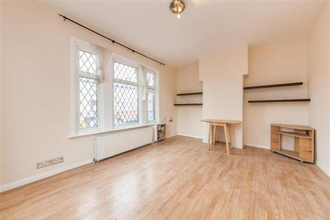 1 bedroom flat - High Street, Colliers Wood, London SW19
