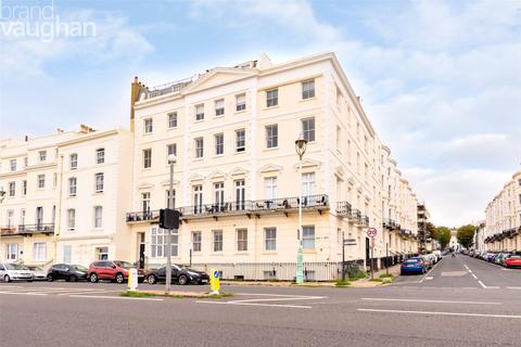 2 bedroom apartment for sale - Marine Parade, Brighton, East Sussex, BN2