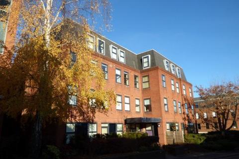 1 bedroom apartment - 26 Victoria Apartments, 2 Victoria Road, Altrincham, WA14 1AG