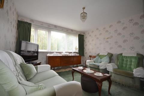1 bedroom flat for sale - Lister House , Barn Hill Road, Wembley HA9 9DH