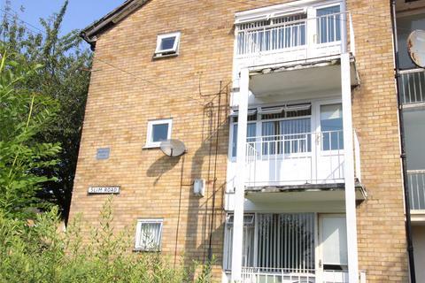 2 bedroom apartment for sale - Heathfield Court, Slim Road, Liverpool, Merseyside, L36