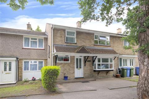 3 bedroom terraced house for sale - Harmans Water Road, Bracknell, Berkshire, RG12