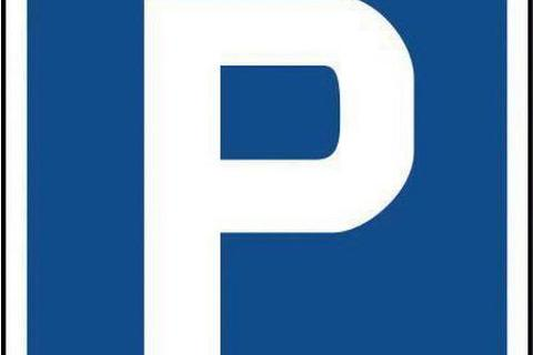 Parking to rent - Parking Plot, Adriatic Apartment, 20 Western Gateway E16