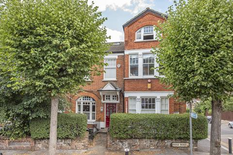 3 bedroom flat for sale - Ridge Road, Crouch End