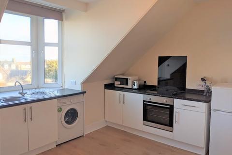 1 bedroom flat - Allan Street, West End, Aberdeen, AB10 6HD