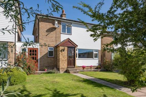 3 bedroom detached house for sale - Forge Close, Horton-cum-Studley, Oxford, Oxfordshire