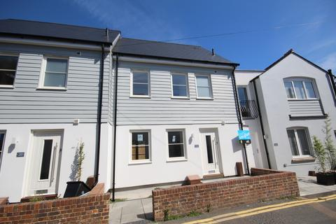 3 bedroom terraced house for sale - NORTH ROAD, BRIGHTON
