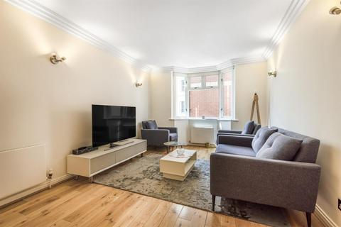2 bedroom flat to rent - Bourdon Street, Mayfair