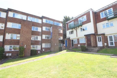 2 bedroom apartment to rent - Tetbury Court, Reading