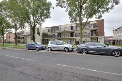 1 bedroom flat - Roman Way, ENFIELD, Middlesex, EN1
