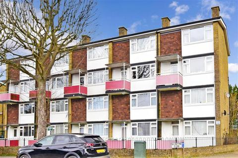 2 bedroom maisonette for sale - Warbank Crescent, New Addington, Croydon, Surrey