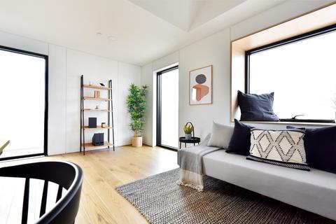 4 bedroom terraced house for sale - Port Loop, Birmingham city centre, Birmingham, West Midlands, B16