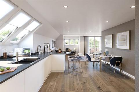 3 bedroom apartment for sale - Loxwood House, Purley Hill, Purley, Surrey