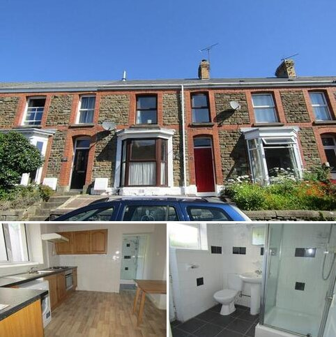 3 bedroom terraced house for sale - Windsor Street, Uplands, Swansea, City And County of Swansea.