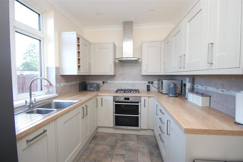 3 bedroom semi-detached house for sale - Aldborough Road, Upminster, RM14