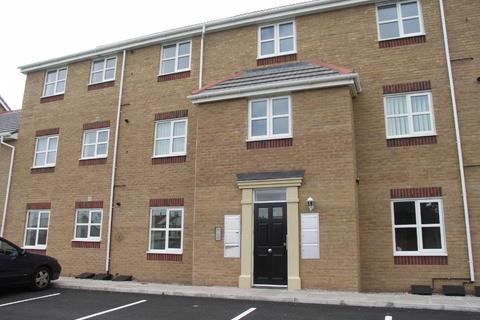 2 bedroom flat to rent - Brigadier Drive, West Derby, Liverpool, L12 4WU