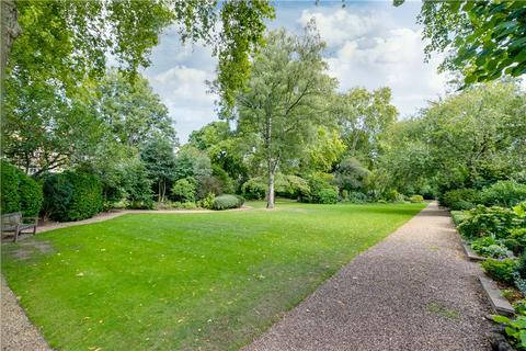 1 bedroom apartment for sale - Lower Addison Gardens, Holland Park, London, W14