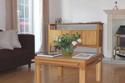 2 bedroom apartment to rent - Western Street, Bermondsey, SE1 4DU