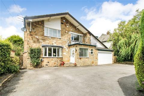 6 bedroom detached house for sale - Larkfield Road, Rawdon, Leeds, West Yorkshire