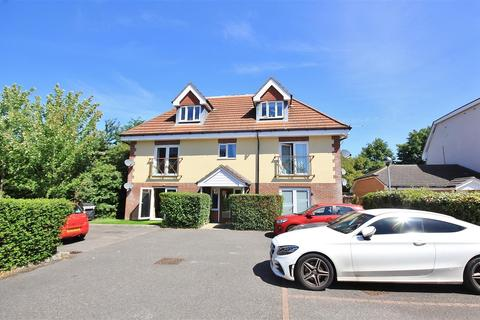 2 bedroom apartment for sale - Princess Road, Branksome, Poole