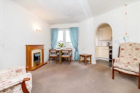 1 bedroom apartment for sale - Homeblair House, Giffnock, GLASGOW