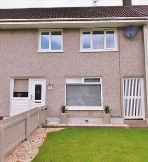 3 bedroom terraced house for sale - Chalmers Crescent, Murray, EAST KILBRIDE