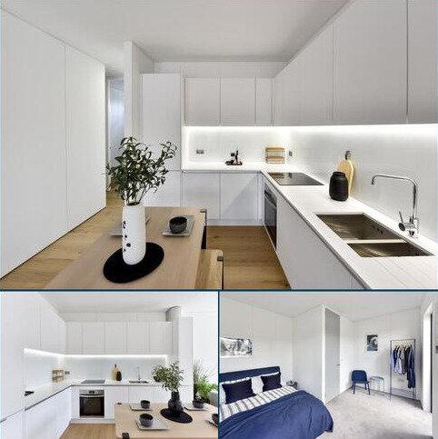 4 bedroom property for sale - Port Loop, Birmingham city centre, Birmingham, West Midlands, B16