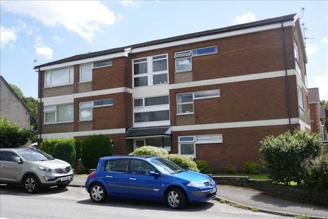 2 bedroom apartment - Heol Llanishen Fach, Rhiwbina, Cardiff