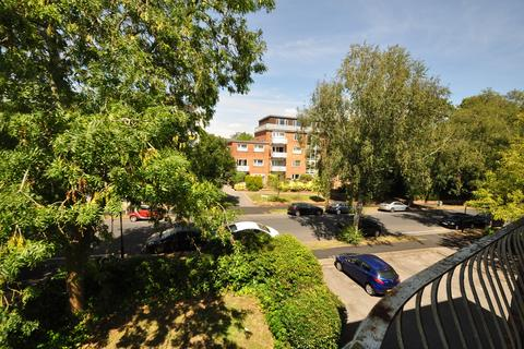2 bedroom apartment to rent - *Available now* Westwood Road, Southampton