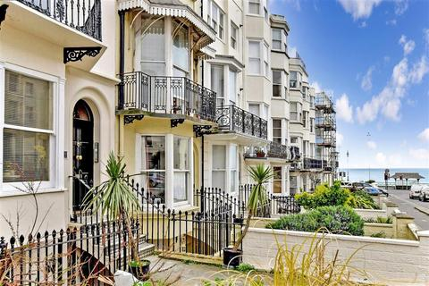 Studio for sale - Lower Rock Gardens, Brighton, East Sussex