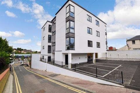 2 bedroom apartment for sale - Old Road, Chatham, Kent