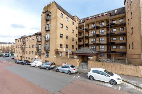 1 bedroom apartment for sale - Flat 38 Minerva Court, Houldsworth Street, Finnieston, Glasgow