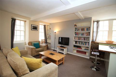 1 bedroom apartment to rent - Lawnmarket, Edinburgh, Midlothian