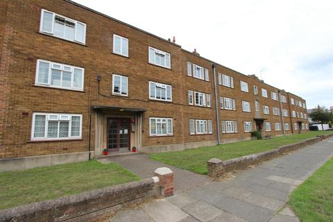 2 bedroom apartment for sale - Grace Walk, Deal, CT14