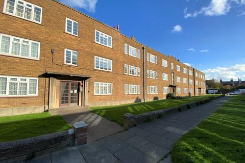 2 bedroom apartment for sale - Grace Walk, Deal, CT14