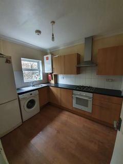 2 bedroom flat to rent - Boundary Road Walthamstow