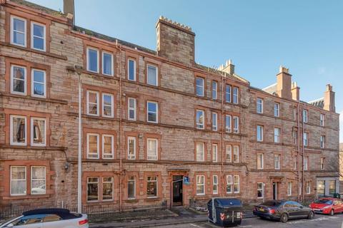 1 bedroom ground floor flat for sale - 7/3 Ritchie Place, Edinburgh, EH11 1DT