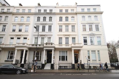 2 bedroom apartment to rent - Gloucester Road SW7